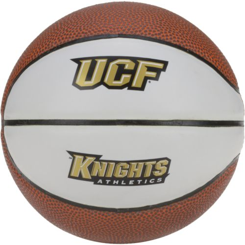 Jarden Sports Licensing University of Central Florida Youth Basketball