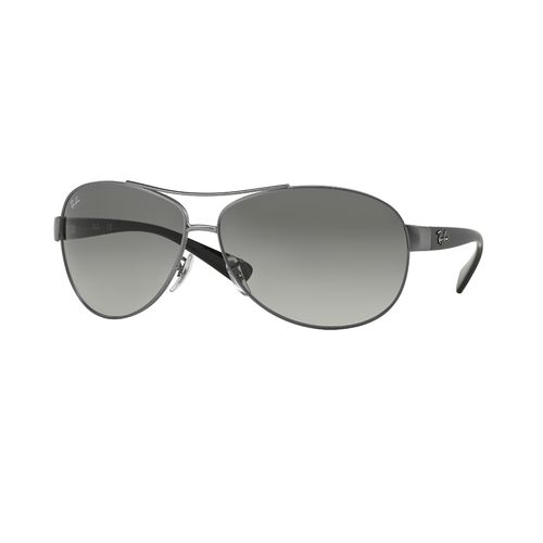 Ray-Ban RB3386 Gradient Sunglasses - view number 1