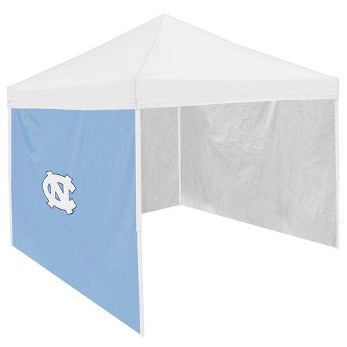 Logo Chair University of North Carolina Tent Side