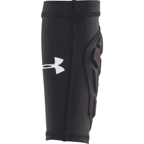 Under Armour® Kids' Padded Forearm Shivers