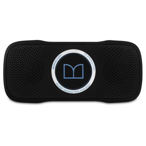 Monster Backfloat Bluetooth® Speaker
