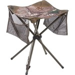 Game Winner® Realtree Xtra® 4-Leg Dove Stool