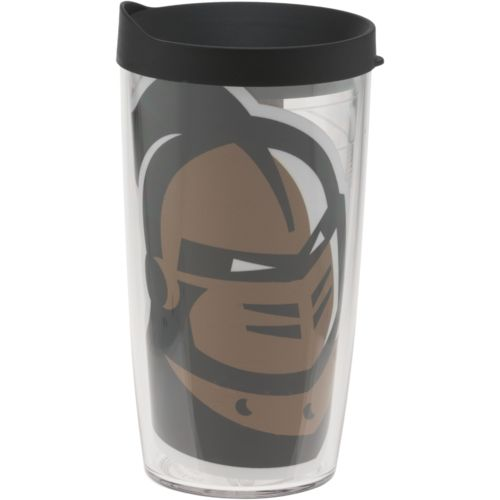 Tervis University of Central Florida 16 oz. Tumbler with Lid