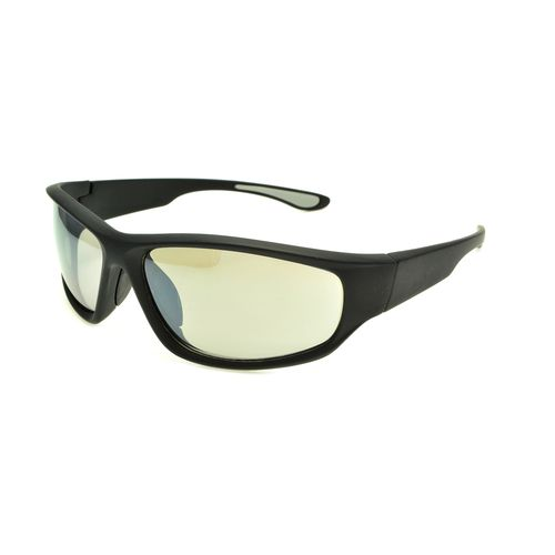Extreme Optiks Drivers Fast Lane Sunglasses