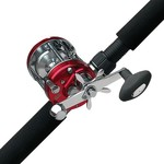 Abu Garcia® 7000 7' MH Conventional Rod and Reel Combo