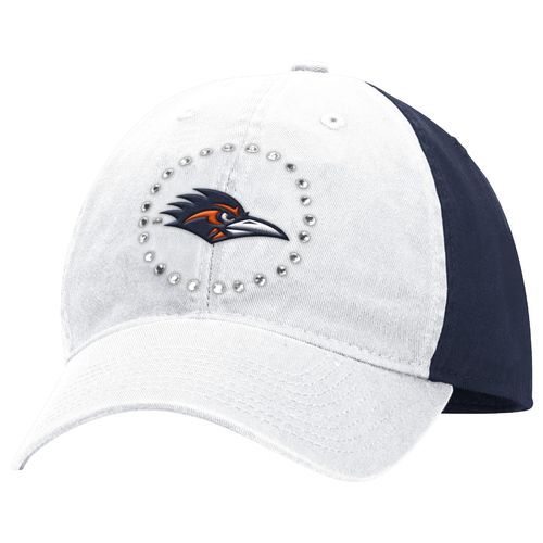 adidas™ Women's University of Texas at San Antonio Adjustable Cap
