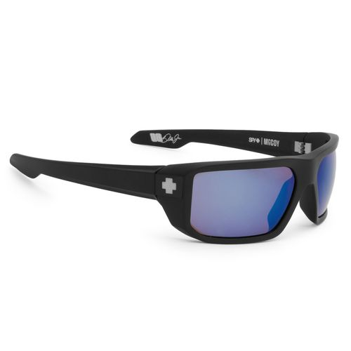 SPY Optic Adults' McCoy Happy Polarized Sunglasses