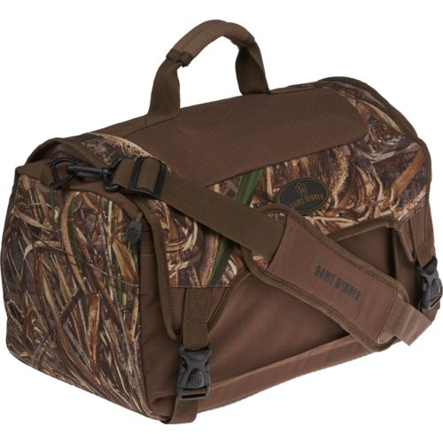 Game Winner® Spinning Wing Decoy Bag