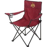 Logo™ Texas State University Quad Chair