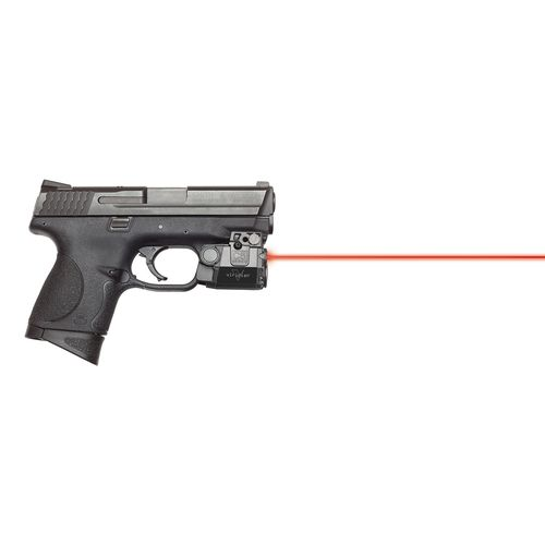 Viridian C Series® C5-R Universal Subcompact Red Laser Sight - view number 2