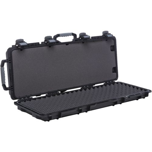 Plano® Field Locker™ Tactical Long MIL-SPEC Gun Case - view number 2