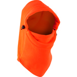 Outdoor Cap Adults' Toggle Opening Balaclava
