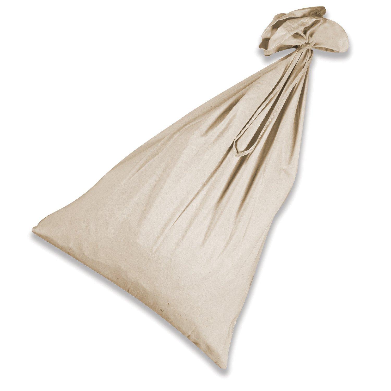 Mossy Oak Big Game 1/4 Bag