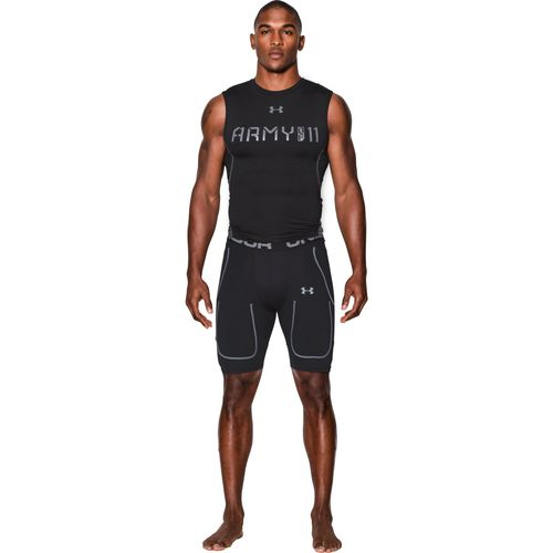 Under Armour Men's 6 Pocket Football Girdle - view number 1