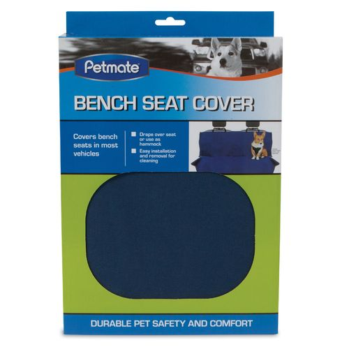Petmate Bench Cover - view number 2