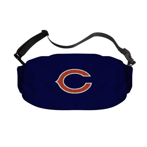 The Northwest Company Adults' Chicago Bears Hand Warmer - view number 1