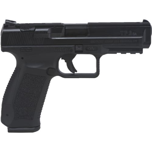 Century® TP9SA 9mm Luger Semiautomatic Pistol