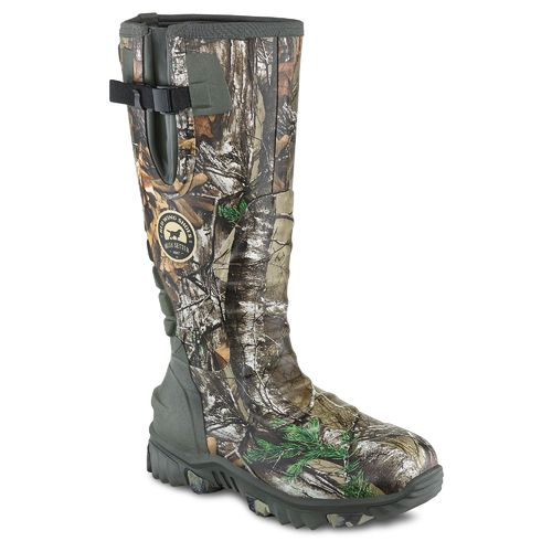 Irish Setter Men's Rutmaster 2.0 Hunting Boots - view number 1