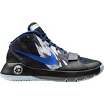 Nike Men's KD Trey 5 III PRM Basketball Shoes
