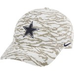 Nike Men's Dallas Cowboys Heritage86 Adjustable Cap