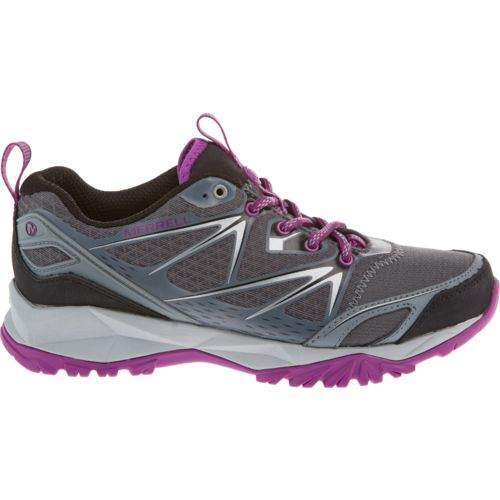 Merrell® Women's Capra Bolt Hiking Shoes