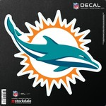 Stockdale Miami Dolphins 6