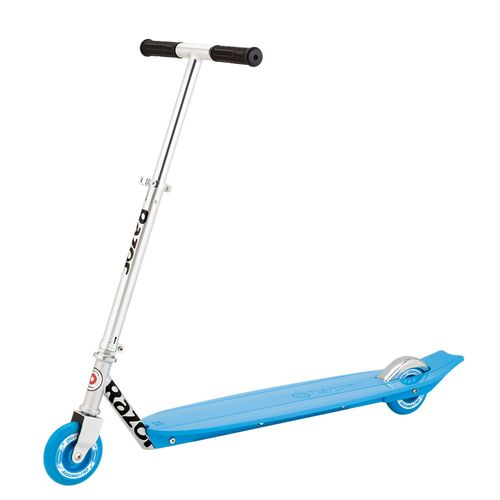 Razor® Adults' California Longboard Kick Scooter