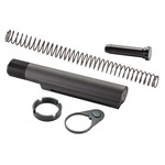 ATI AR-15 Civilian (Commercial) Buffer Tube Assembly