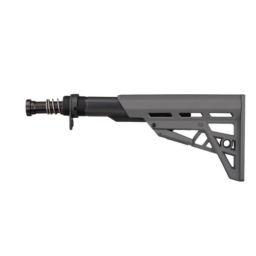 ATI AR-15 TactLite Adjustable MIL-SPEC Stock