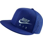 Nike Kids' Air Hybrid True Cap