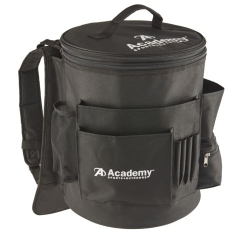 Academy Sports + Outdoors Bucket Backpack