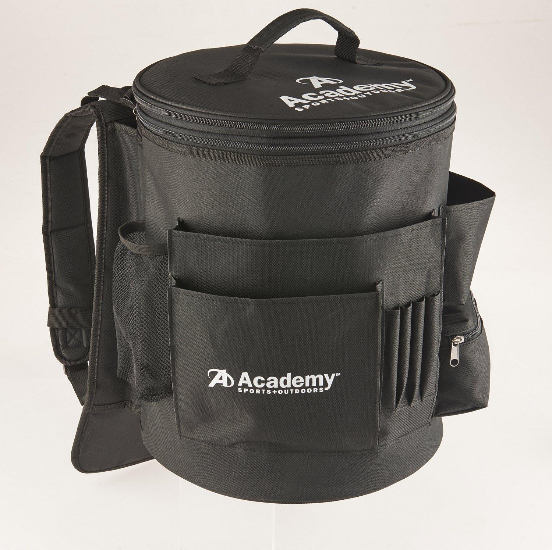Academy Sports + Outdoors™ Bucket Backpack