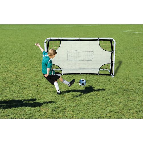 Franklin MLS 3-in-1 Steel Training Soccer Goal - view number 3
