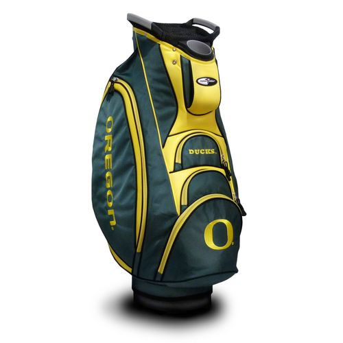 Team Golf University of Oregon Victory Cart Golf Bag