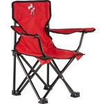 Logo™ Toddlers' University of Georgia Tailgating Chair - view number 1
