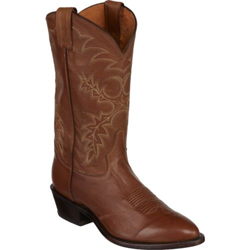 Tony Lama Men's Kango Stallion Americana Western Boots - view number 2
