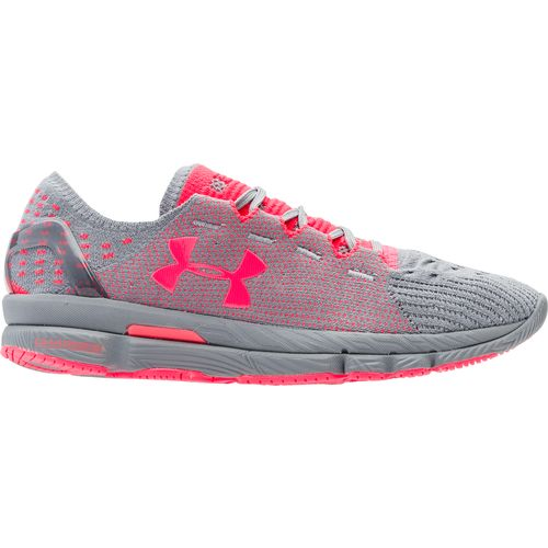 Under Armour Women's SpeedForm Slingshot Running Shoes