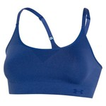 Under Armour® Women's Seamless Sports Bra