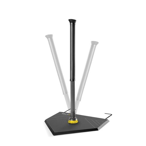 SKLZ 360° Tee™ Multiposition Batting Tee - view number 2