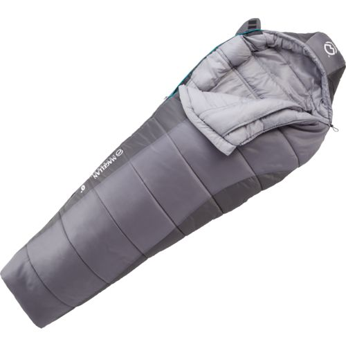 Magellan Outdoors™ 0° Mummy Sleeping Bag