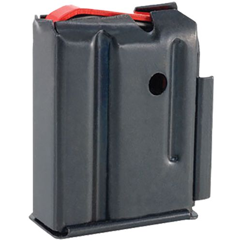 Display product reviews for Marlin Bolt Action XT-22/XT-17 .22 WMR/.17 HMR 4-Round Magazine