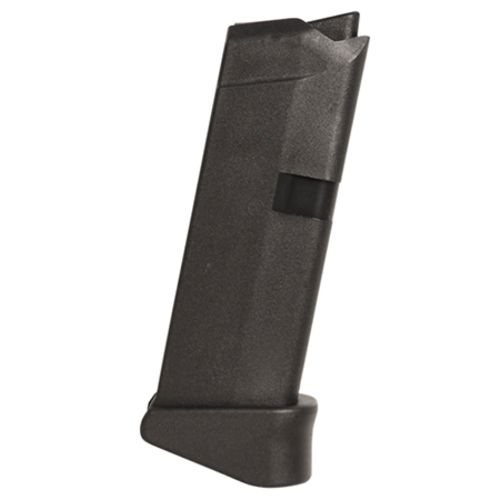 Display product reviews for GLOCK G43 9mm 6-Round Replacement Magazine