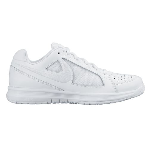 Nike Women's Air Vapor Ace Tennis Shoes - view number 1