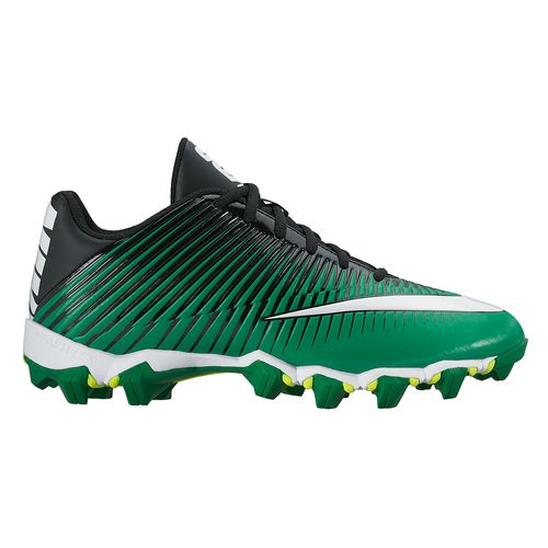 Nike Men's Vapor Shark 2 Football Cleats