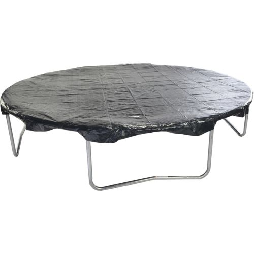 Jumpking 15' Trampoline Weather Cover - view number 1