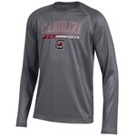 Under Armour® Kids' University of South Carolina Tech™ T-shirt
