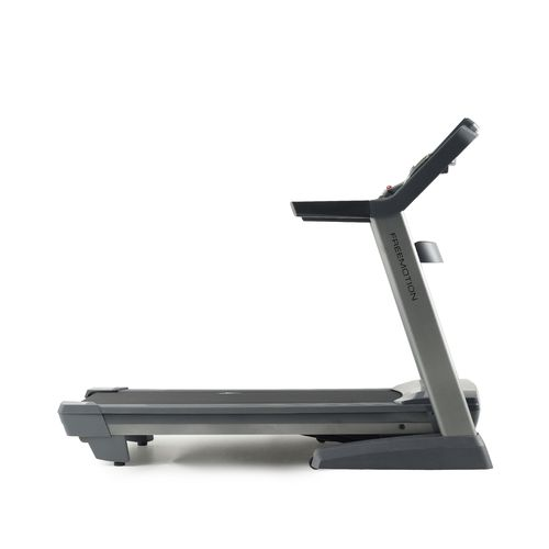 FreeMotion Fitness 860 Treadmill - view number 10