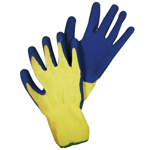 Weston Cut-Resistant Kevlar® Medium Gloves