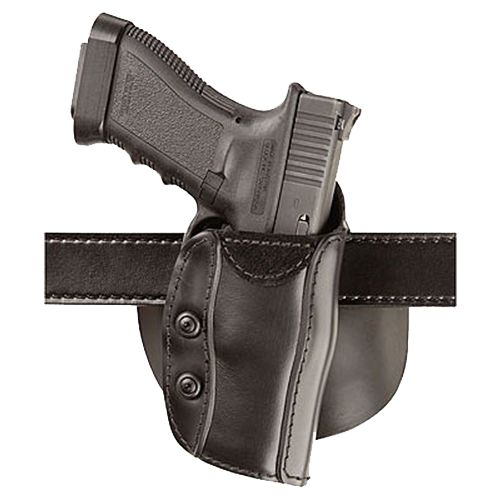 Safariland Custom-Fit Smith & Wesson Concealment Holster