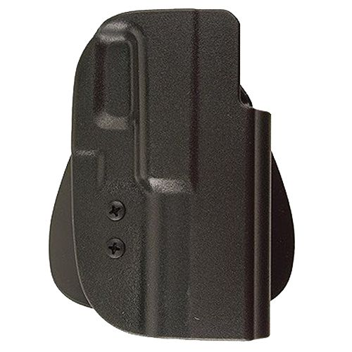 Uncle Mike's GLOCK 20/21/29/30/36 KYDEX Paddle Holster - view number 1